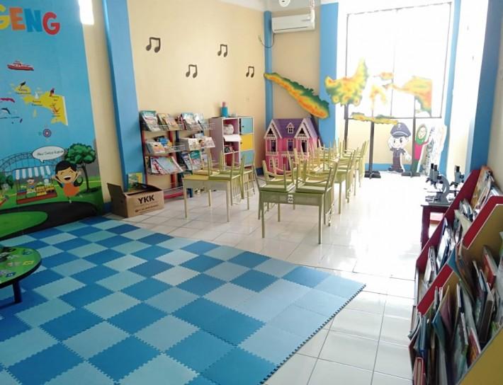 perpustakaan-5
